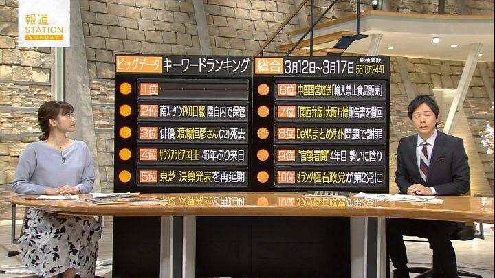 hisatomi20170319_09.jpg