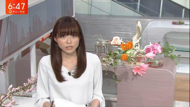 hisatomi20170406_06.jpg