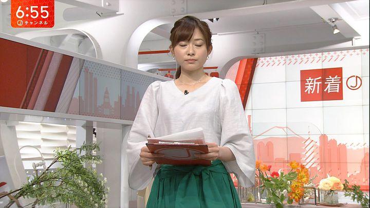 hisatomi20170413_12.jpg