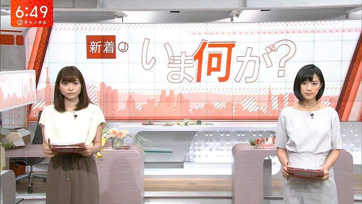 hisatomi20170418_10.jpg