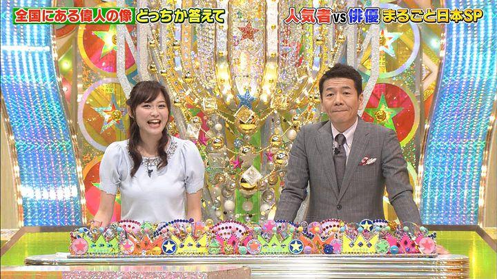 hisatomi20170419_02.jpg