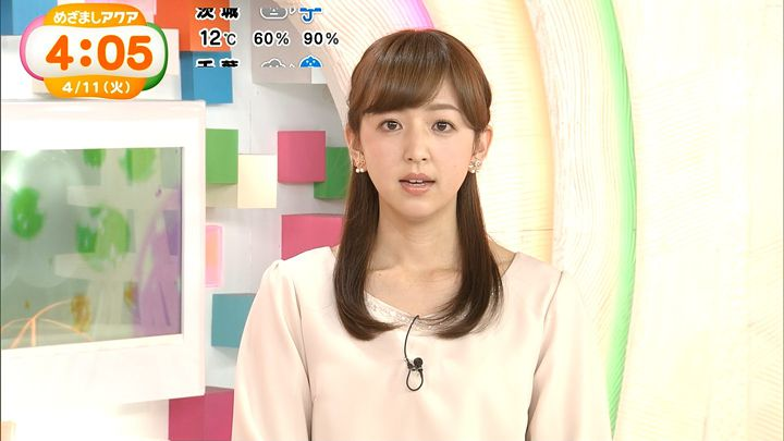 itohiromi20170411_05.jpg