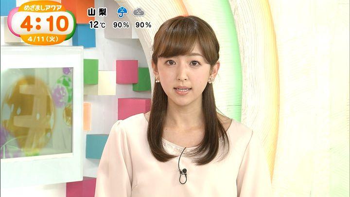 itohiromi20170411_07.jpg