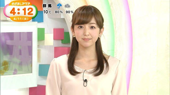 itohiromi20170411_08.jpg