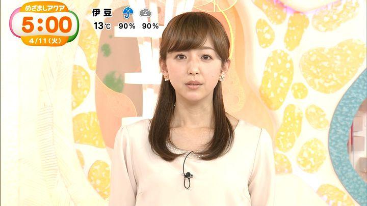itohiromi20170411_15.jpg