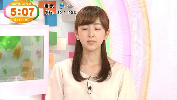 itohiromi20170411_18.jpg