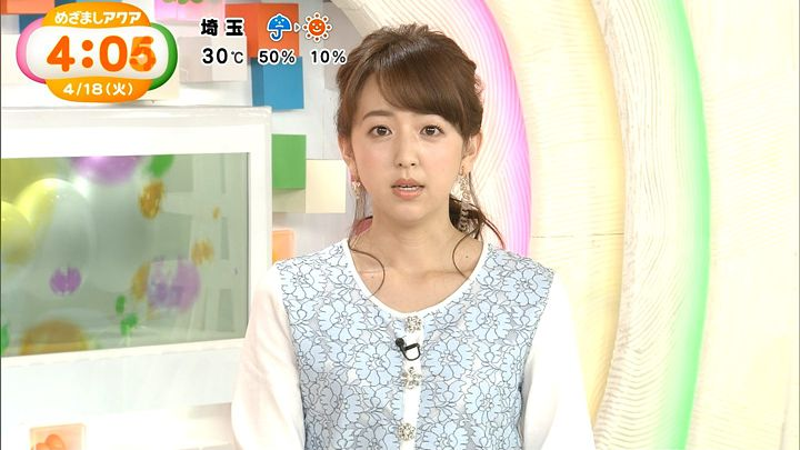 itohiromi20170418_05.jpg