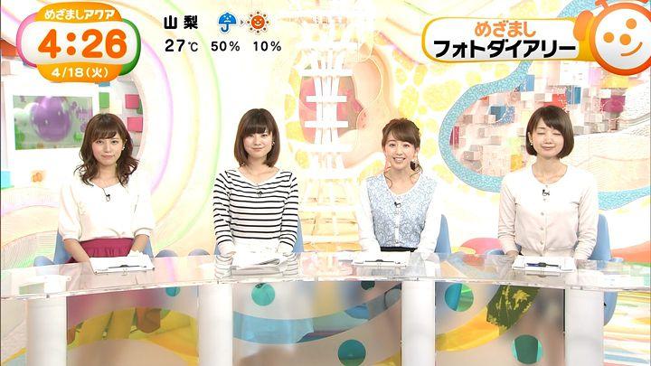 itohiromi20170418_11.jpg