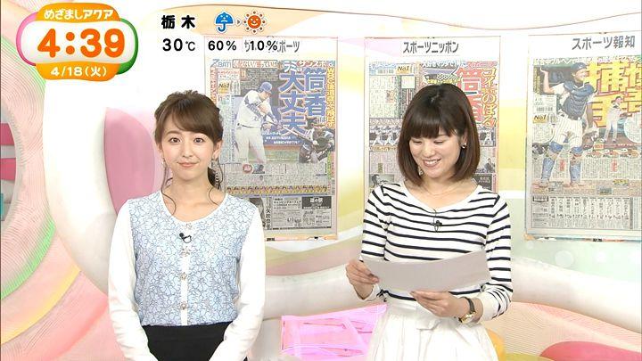 itohiromi20170418_14.jpg
