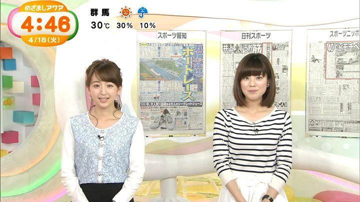 itohiromi20170418_16.jpg