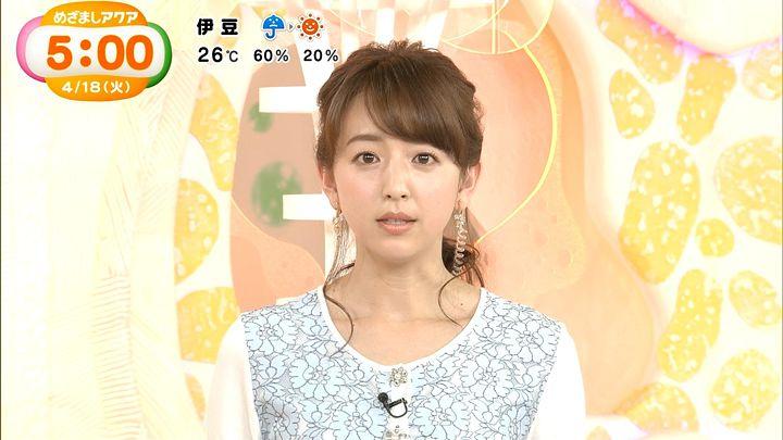 itohiromi20170418_18.jpg