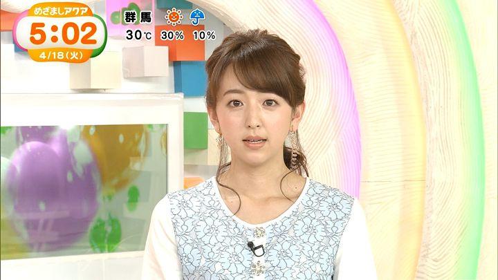 itohiromi20170418_19.jpg
