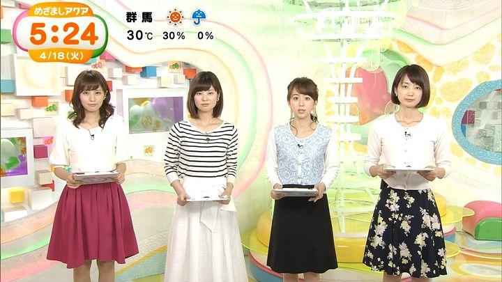 itohiromi20170418_22.jpg