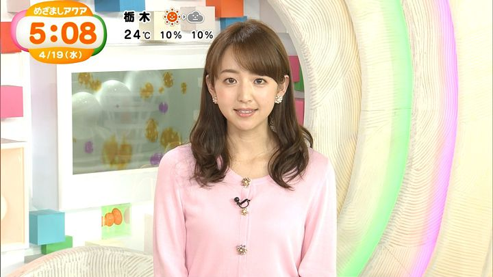 itohiromi20170419_16.jpg