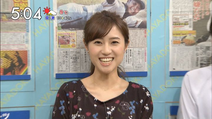 itokaede20170217_18.jpg