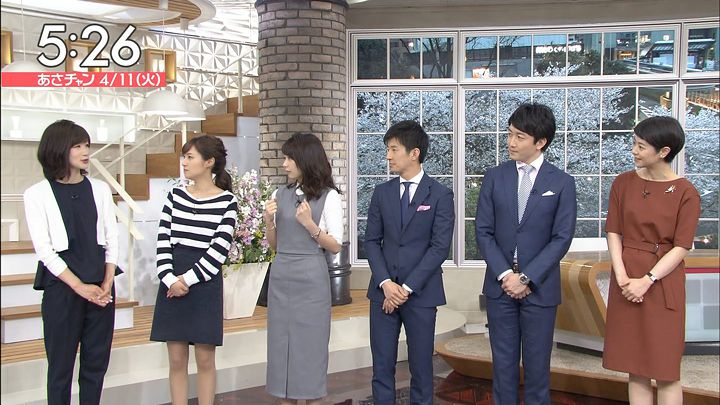 itokaede20170411_03.jpg