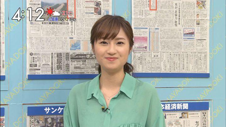 itokaede20170414_06.jpg