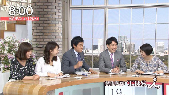 itokaede20170419_16.jpg