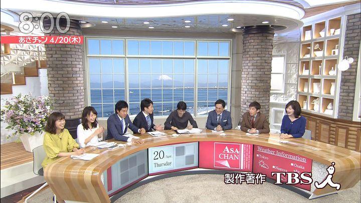 itokaede20170420_15.jpg