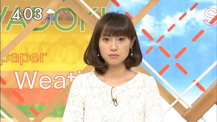 itokaede20170421_02.jpg