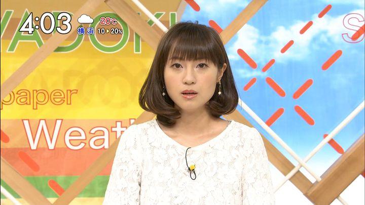 itokaede20170421_03.jpg