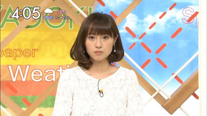 itokaede20170421_04.jpg