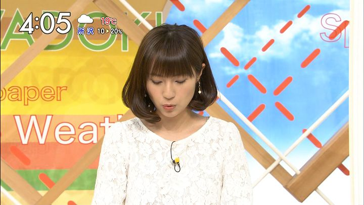 itokaede20170421_05.jpg