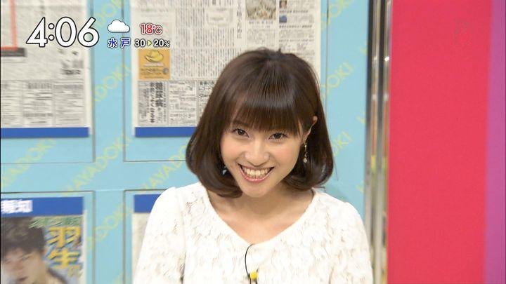 itokaede20170421_07.jpg