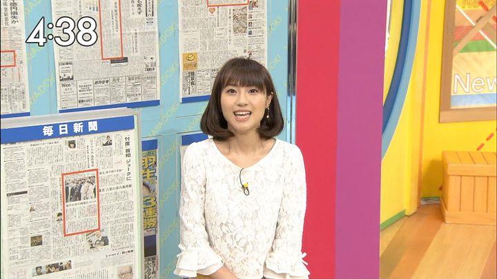 itokaede20170421_11.jpg