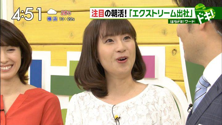 itokaede20170421_14.jpg