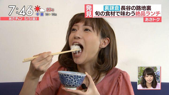 itokaede20170505_28.jpg