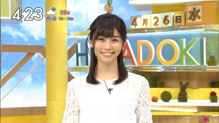 itokyoko20170426_06.jpg