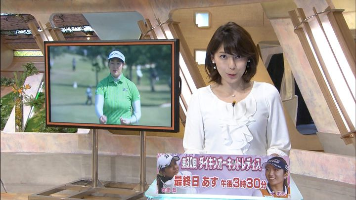 kamimura20170304_01.jpg