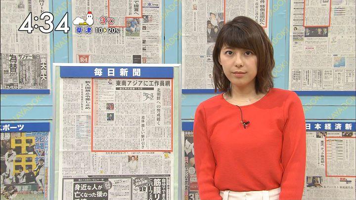 kamimura20170313_09.jpg
