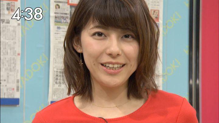 kamimura20170313_10.jpg