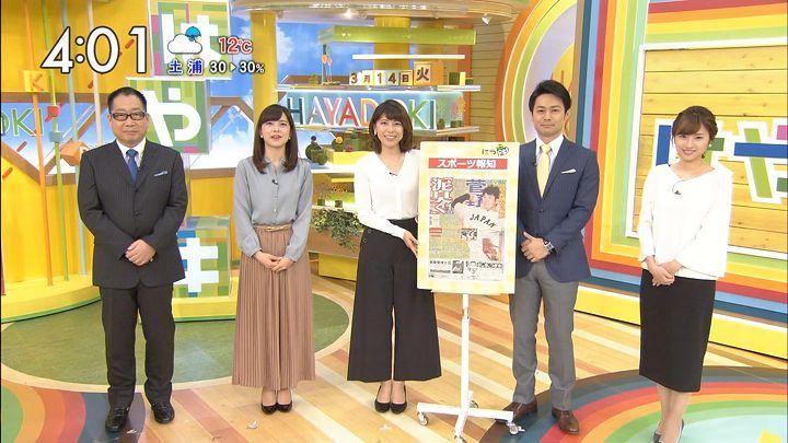 kamimura20170314_02.jpg