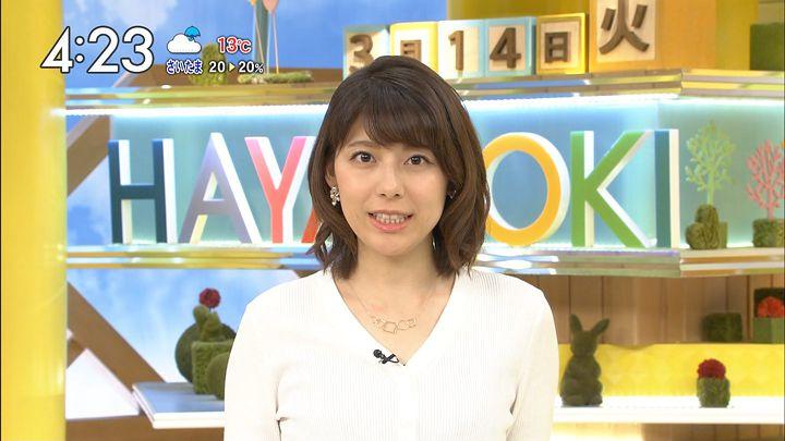 kamimura20170314_08.jpg