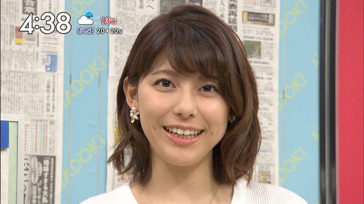kamimura20170314_11.jpg