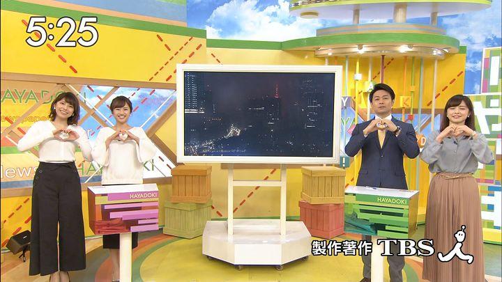 kamimura20170314_17.jpg