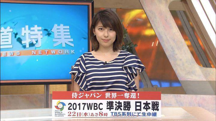 kamimura20170318_06.jpg
