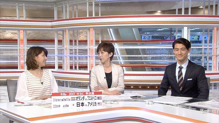 kamimura20170319_07.jpg