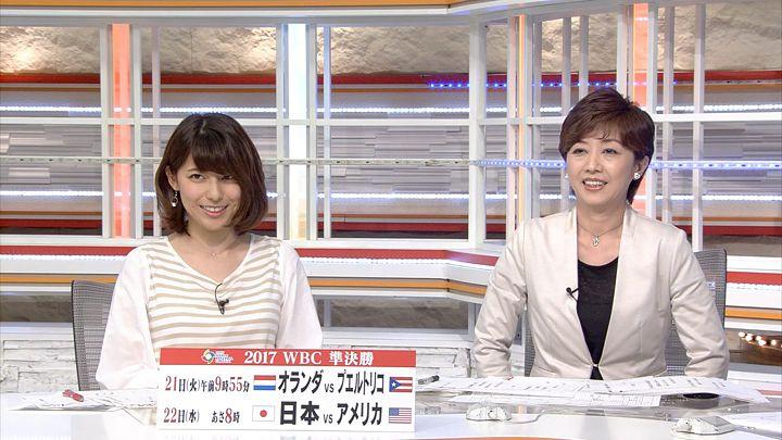 kamimura20170319_08.jpg