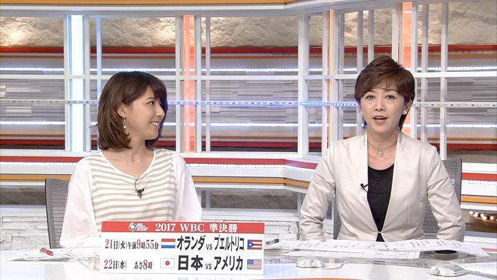 kamimura20170319_09.jpg