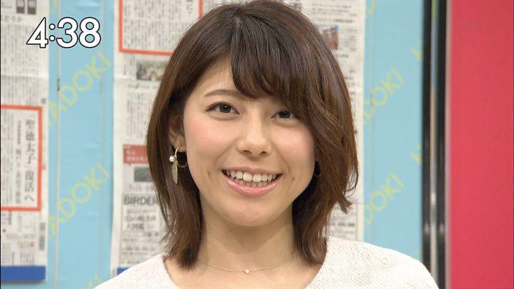 kamimura20170320_10.jpg