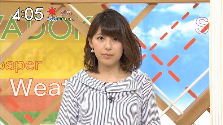 kamimura20170405_02.jpg