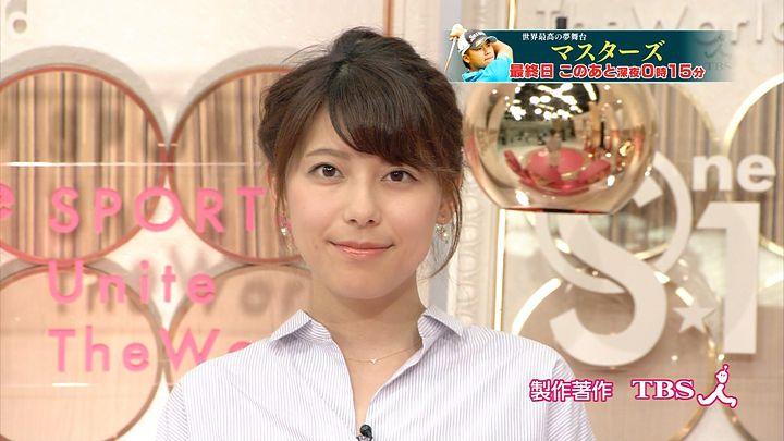 kamimura20170409_10.jpg