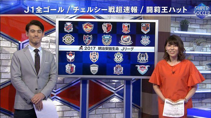 kamimura20170416_05.jpg