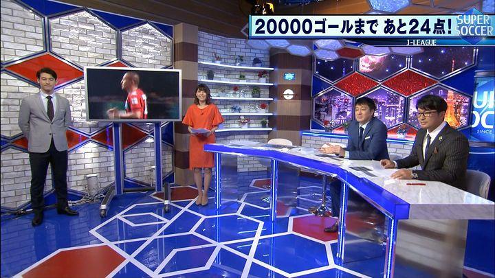 kamimura20170416_08.jpg