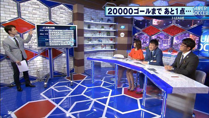 kamimura20170416_09.jpg