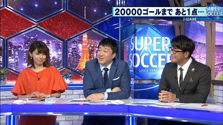 kamimura20170416_10.jpg